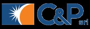 C&P Inspection